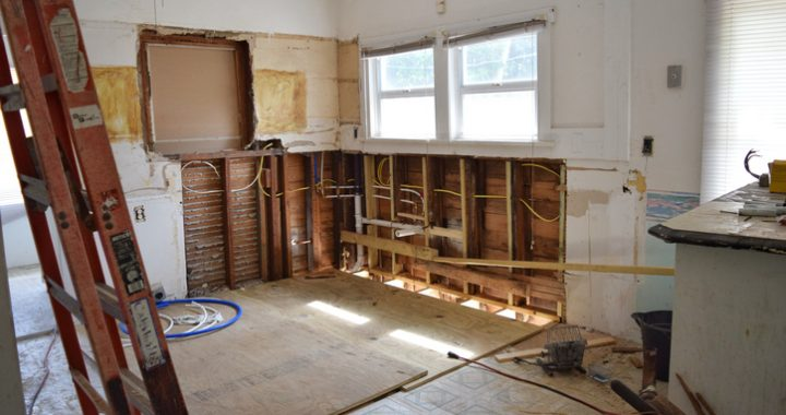 5 Things to Ask a Demolition Contractor Before Hiring Them