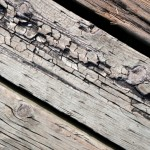 Signs Your Deck Should Be Demolished