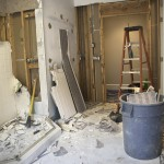 Residential Demolition: What You Should Know Before You Start