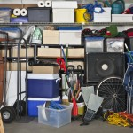 Common Misconceptions About Junk Removal Companies