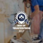 Best of TrustedPros 2017