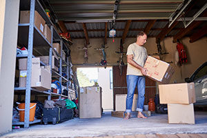 How to Reduce Clutter in Your Home - Residential Junk Removal Winnipeg - Kloos Hauling and Demolition
