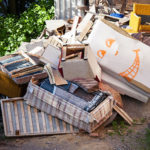 What type of junk can a junk removal company remove in Winnipeg?