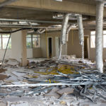Commercial demolition facts we bet you didn't know