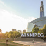 Winnipeg Junk Removal Resources Master List