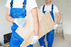 How to select a junk removal company for your business - Winnipeg Commercial Junk Removal - Junk Removal Winnipeg - Kloos Hauling & Demolition