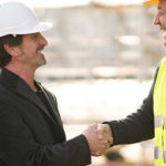Why we give free estimates on our demolition and junk removal projects