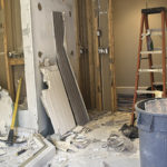 How should I select a demolition company?