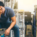 How to select a junk removal company for your business
