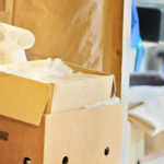 What is our junk removal process?