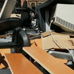 Benefits of choosing us for commercial junk removal in Winnipeg