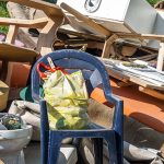 Benefits of choosing us for residential junk removal in Winnipeg